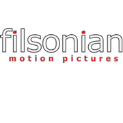Filsonian Motion Pictures